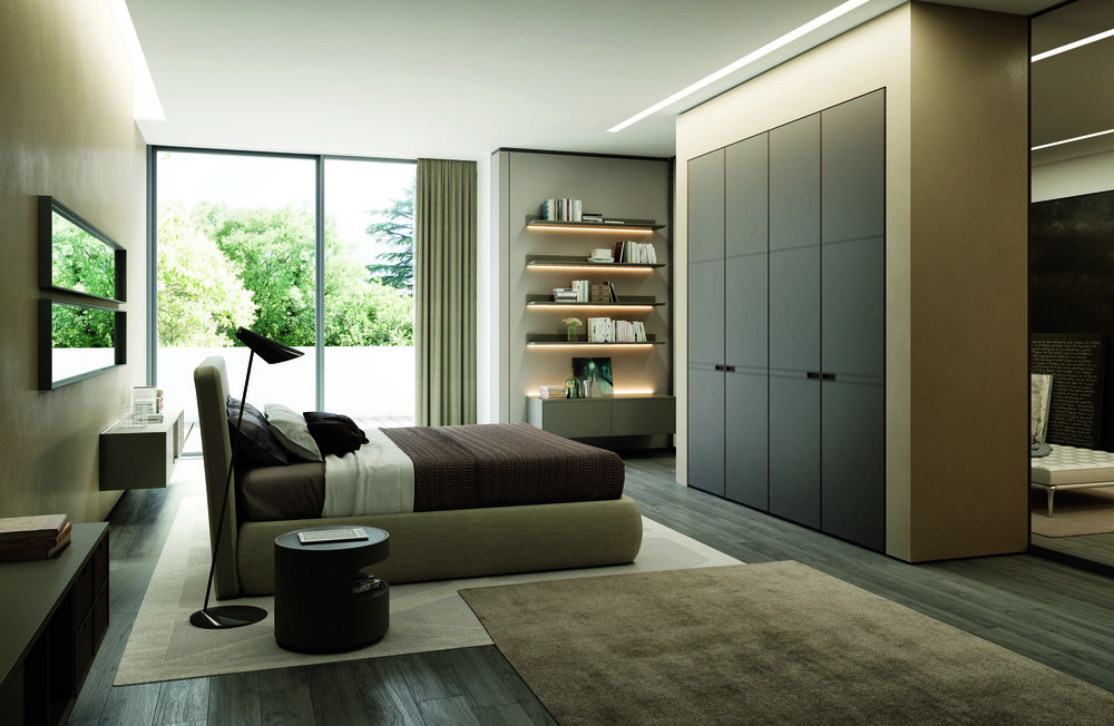 modern Italian Bedroom Furniture contemporary leather beds designer00026.jpg