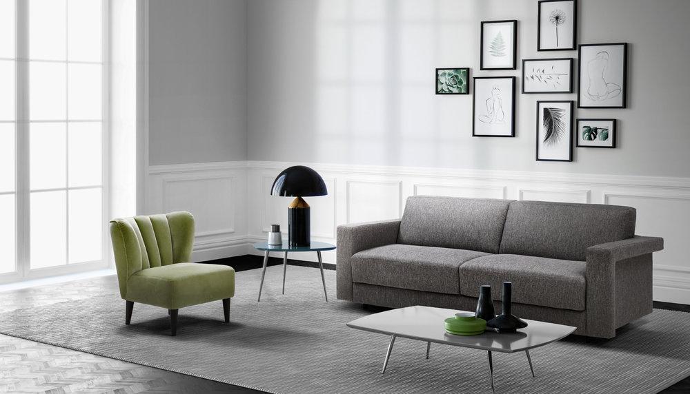 Italian Sofa Beds Designer Furniture 2017600001.jpeg