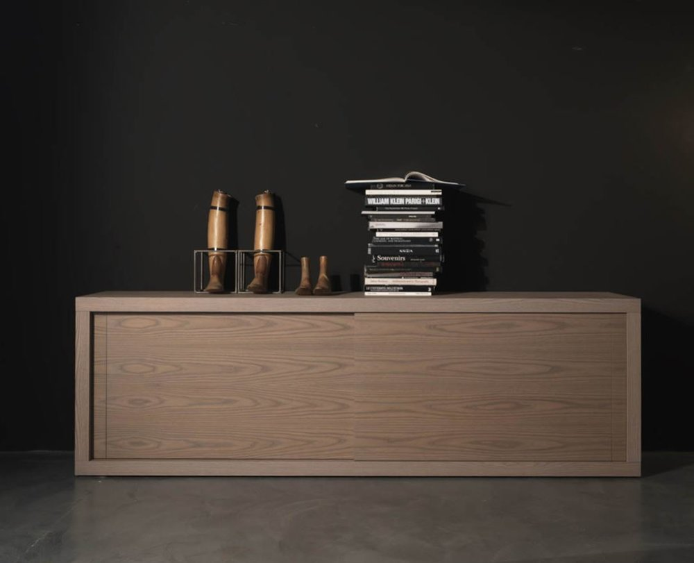 Merveilleux Modern Sideboards Buffets Italian Furniture (10).JPG
