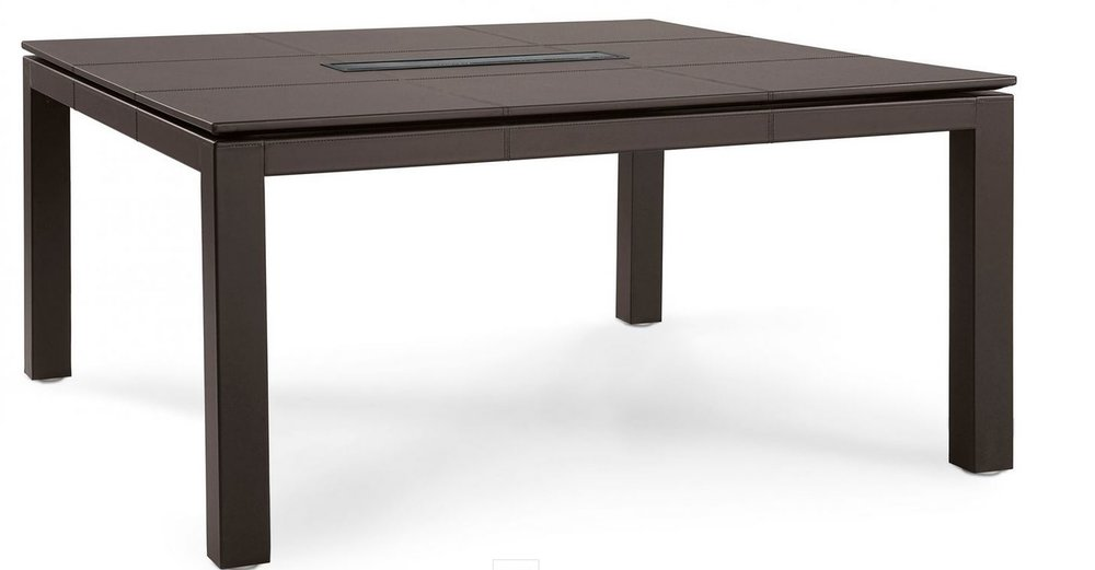 DSK 806 Modern Office Desks
