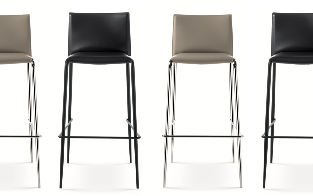 gaz-modern-italian-chairs-stools-furniture-g-11.png