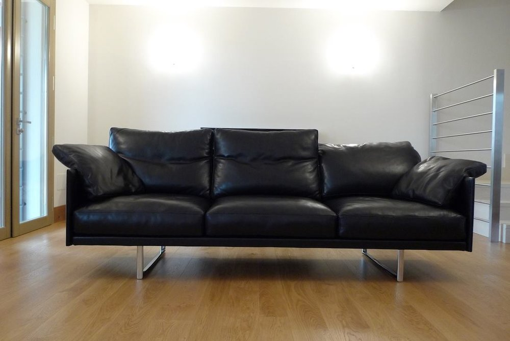 Italian Designer Sofas Leather modern 00005.jpg