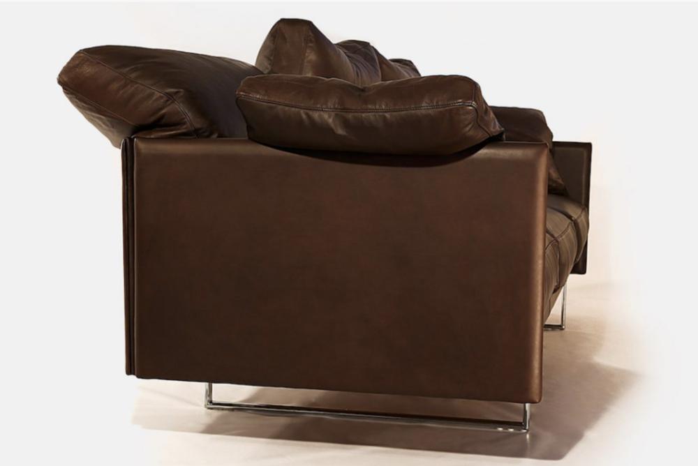 Italian Designer Sofas Leather modern 00001.png