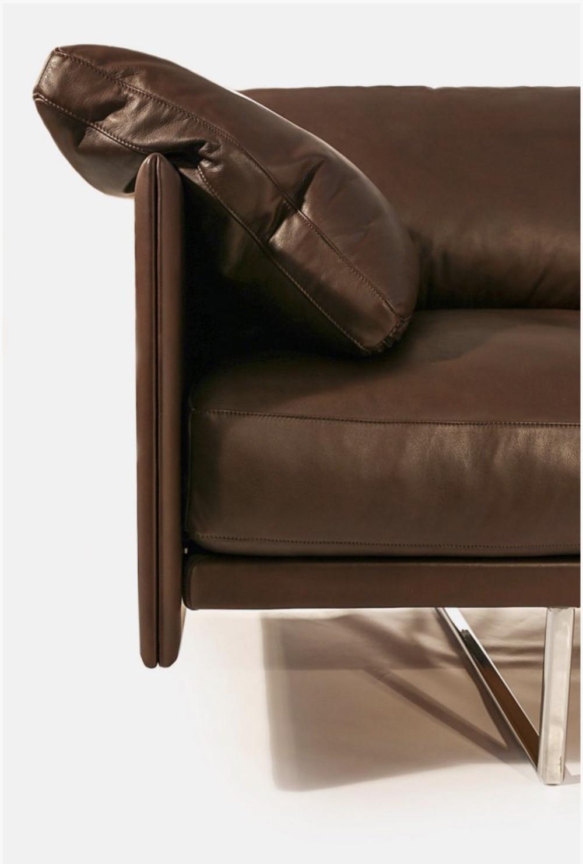 Italian Designer Sofas Leather modern 00002.png