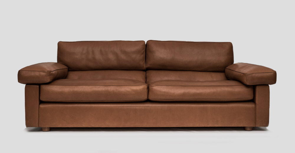 SOF 226 Italian Sofa Tailor Made