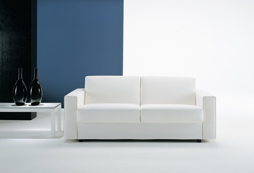 SBD 107 Modern Sofa Beds