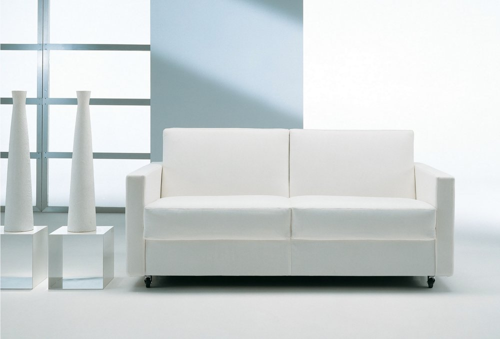 SBD 108 Modern Sofa Beds