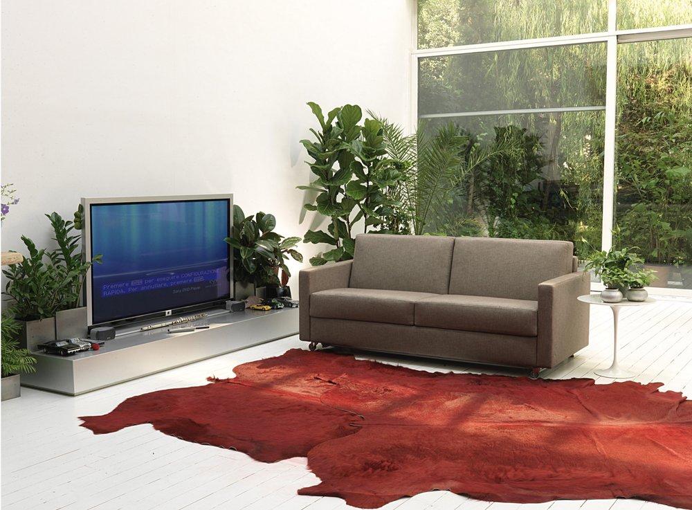 Modern Furniture Contemporary Furniture Designitalia