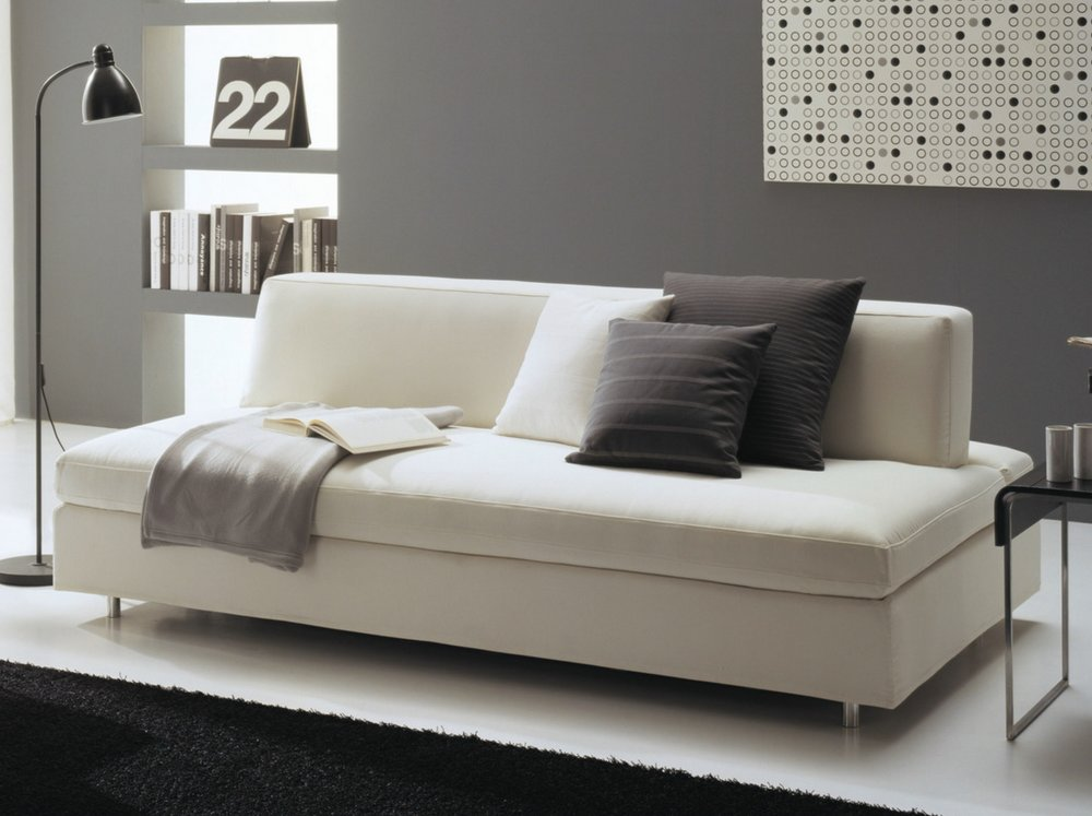 Modern Furniture Contemporary Furniture Designitalia