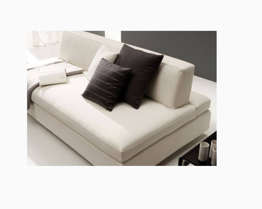 SBD 110 Modern Sofa Beds