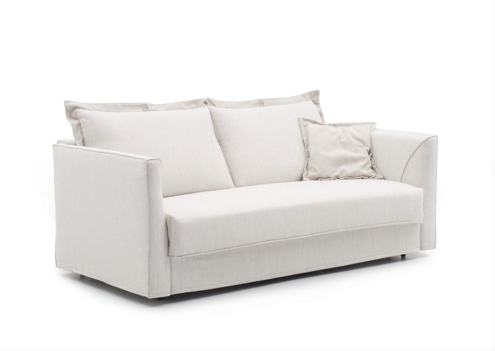 SBD 121 Modern Sofa Bed