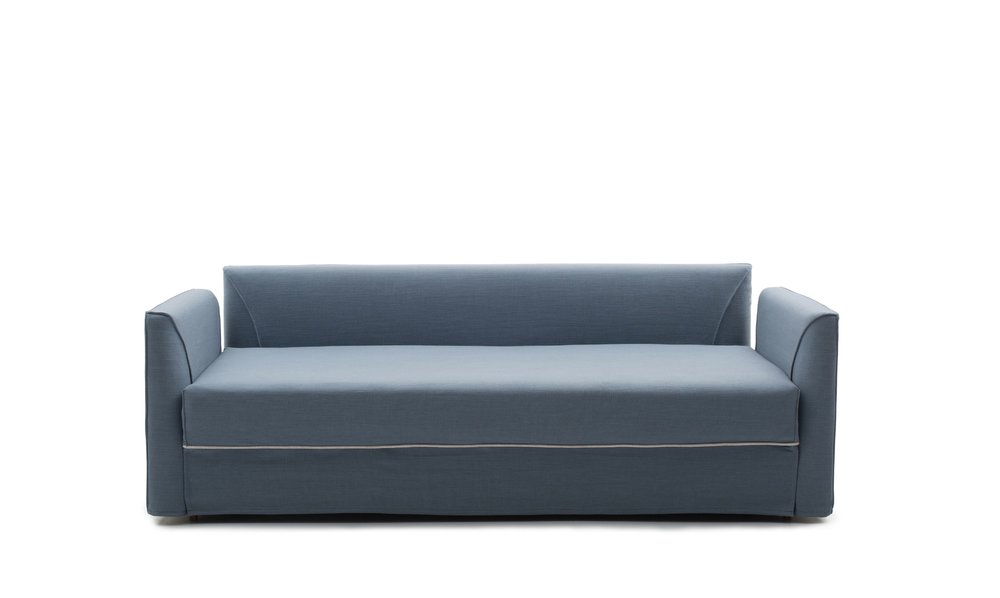 SBD 120 Modern Sofa Bed