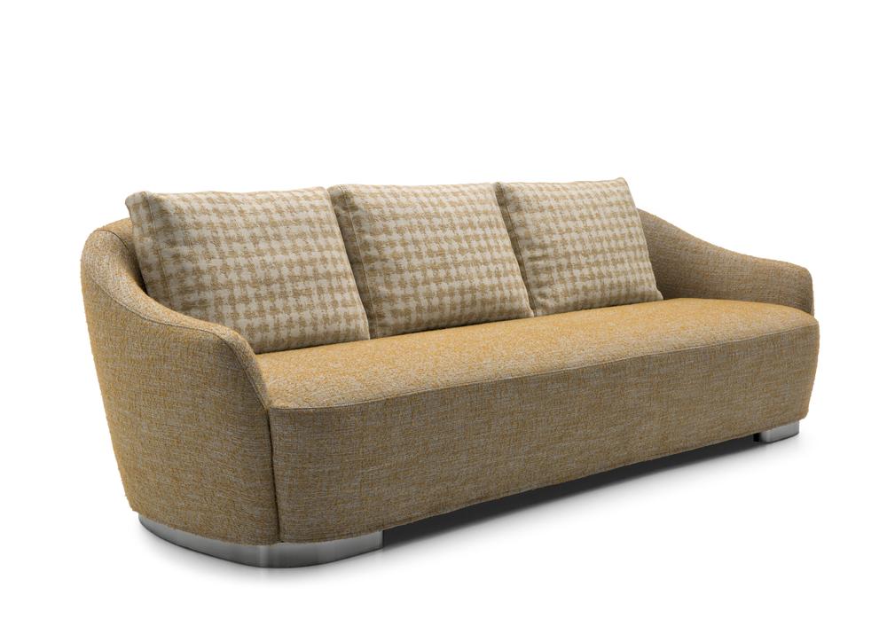 Sof 229 Modern Sofa