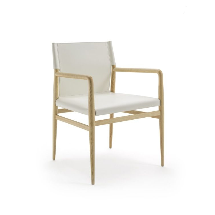 MDC 124 Modern Italian Dining Chair