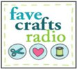 FaveCraftsRadioButton122210