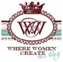 WWCreate_WWCbutton