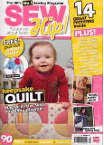 sew-hip-magazine-15-1