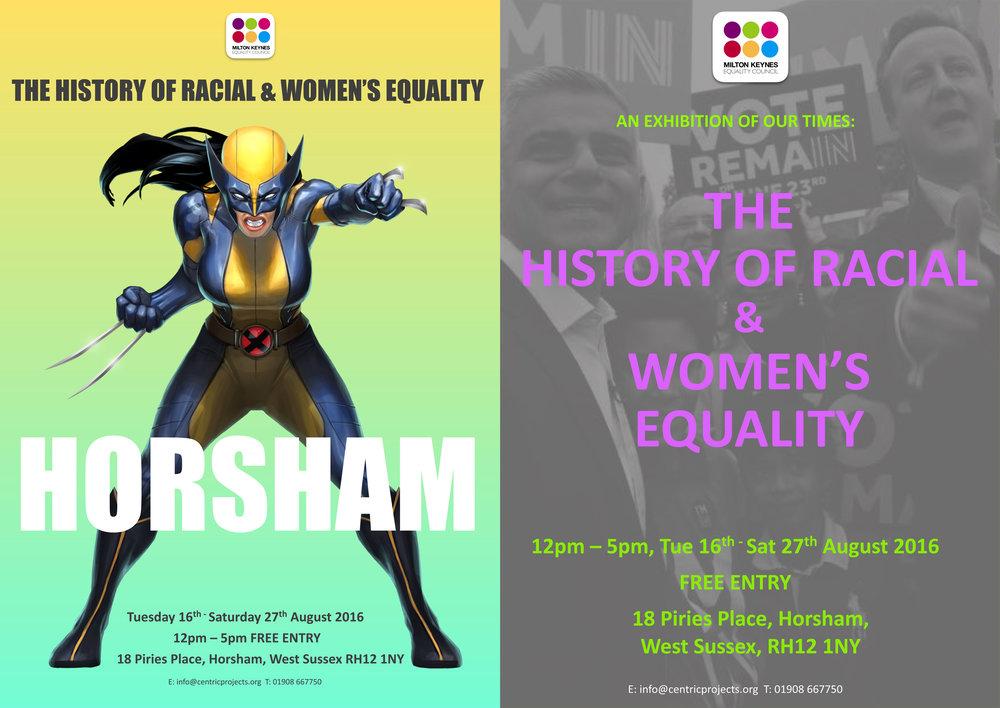 Horsham poster pair 1.jpg