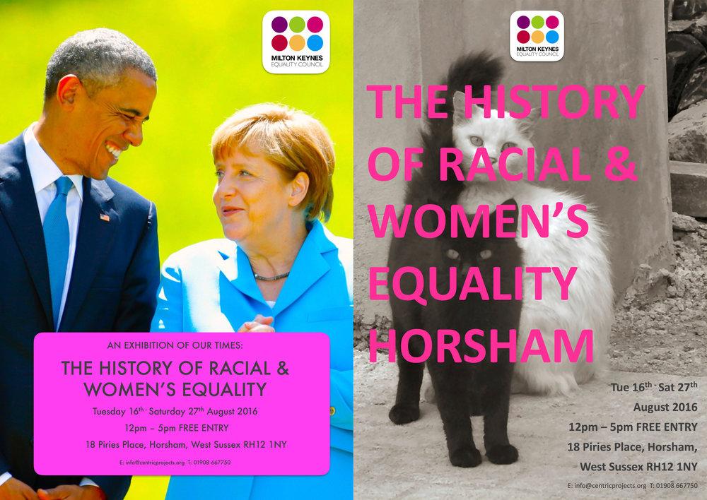 Horsham poster pair 2.jpg