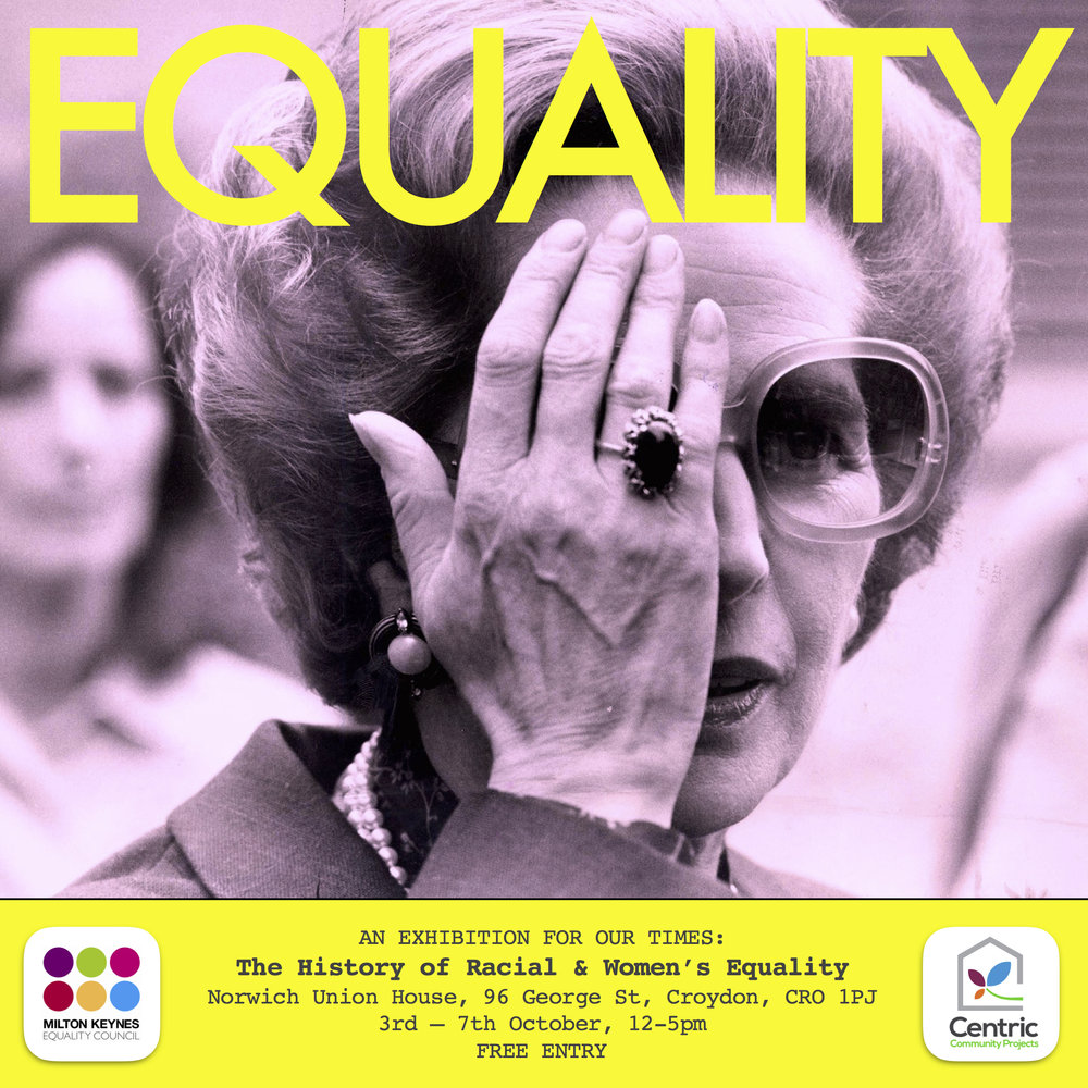 19. Poster Croydon October 1.jpg