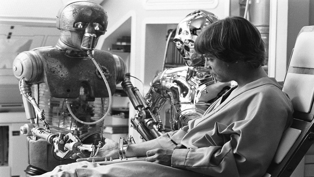 Bionic-hand-reads-your-impulses.jpg