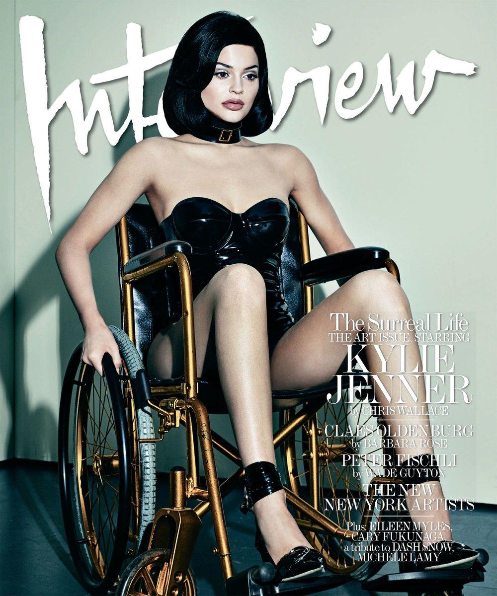 Jenner.jpg