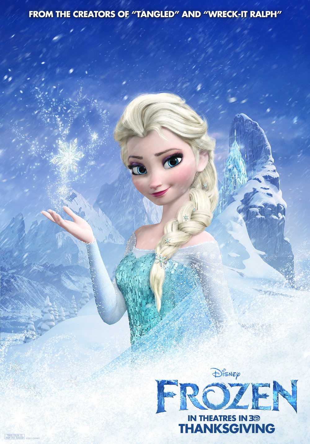 Frozen_elsa.jpg