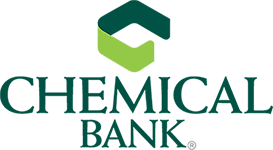 Chemical Bank Logo.png