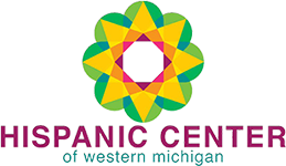 hispanic center transparent condensed logo.png