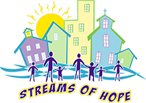 stream of hope transparent.png