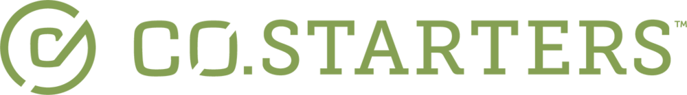 COSTARTERS_logo_mark_LARGE.png