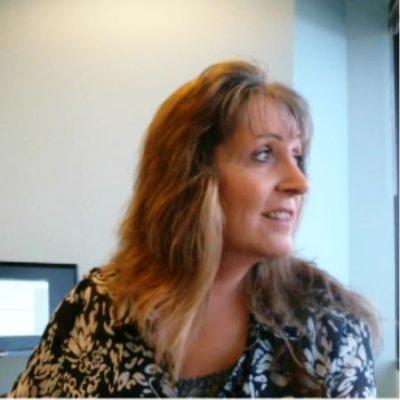Elizabeth Gallagher - Director of Business Development