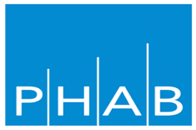 PHAB ACCREDITATION AND CHIP IMPLEMENTATION - Meet PHAB requirements and improve agency alignment, performance, communication,and results. Our InsightVision software is ideal to manage and monitor the PHAB documentation process, with easy access to information throughout your journey
