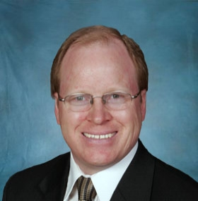 Bill Barberg  - President and Founder of Insightformation, Inc.