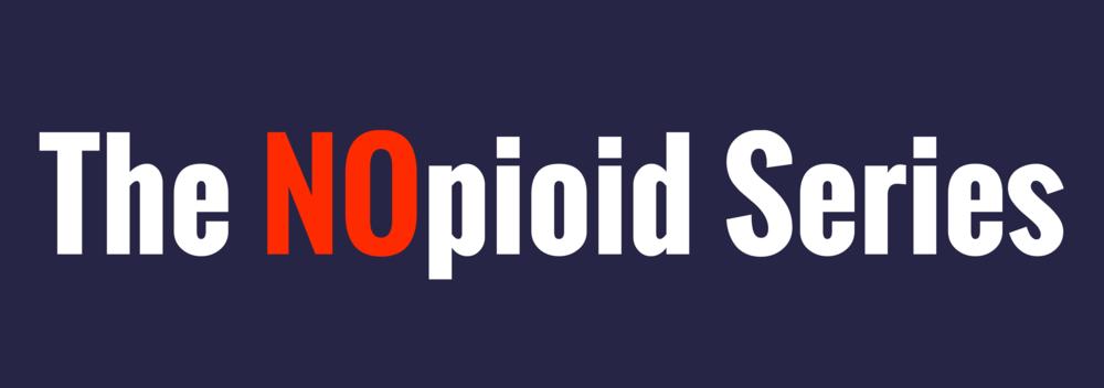 The NOpioid Series (3).png