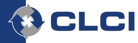 CLCI original - Copy.jpg