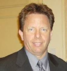 Joe Marciewicz  :  National Youth Trainer and Facilitator for Community Engagement of Youth for Substance Abuse Prevention