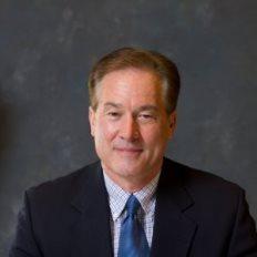 Richard Taylor: Community Care Coordination