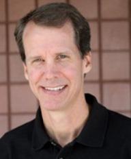 Jim Morgan:  CEO of Meet the Need