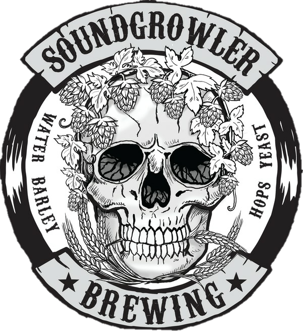 SOUNDGROWLER BREWING