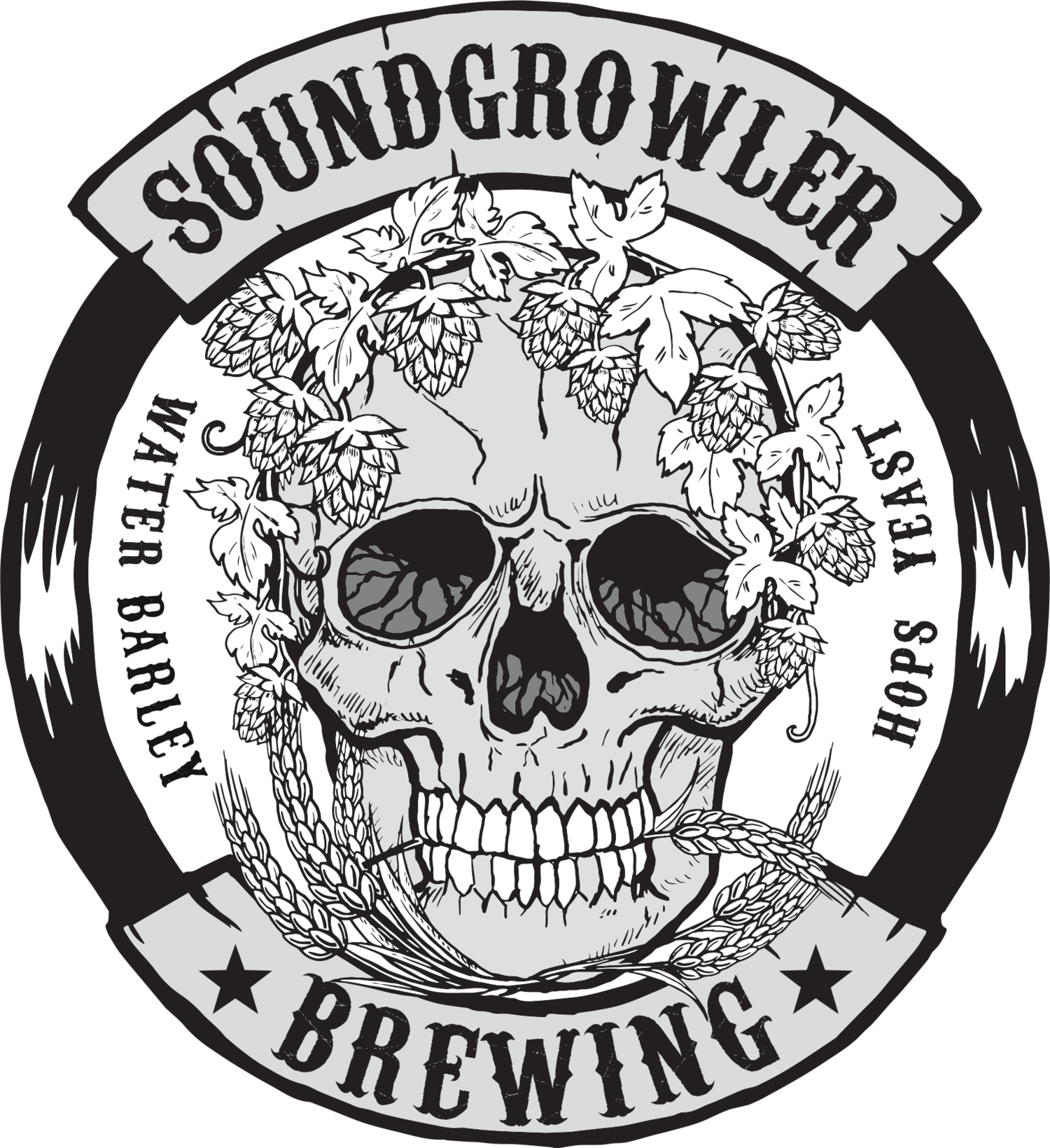 Soundgrowler Brewing Co.