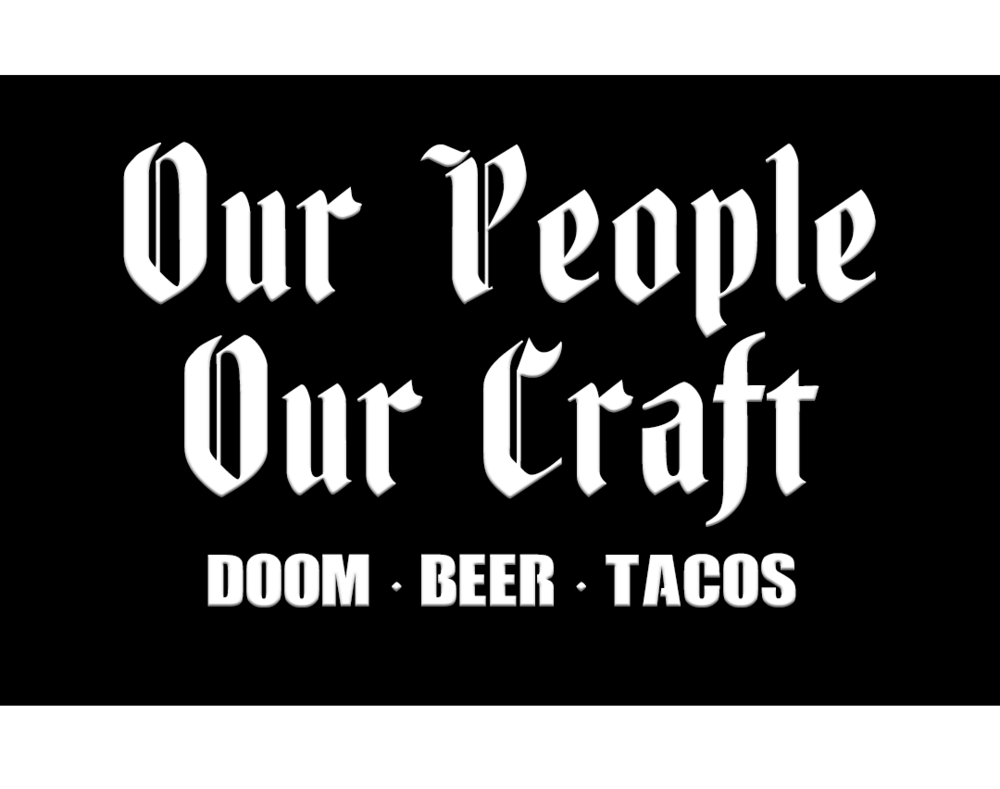 Our People Our Craft Logo.png