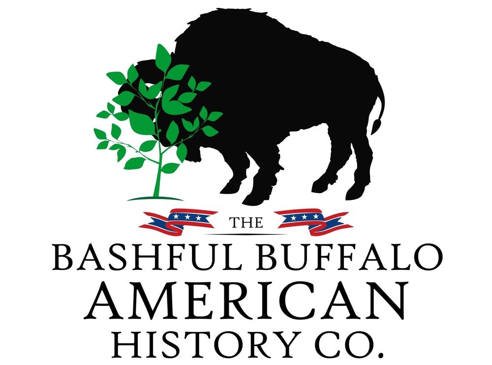 BashfulBuffaloFinalv2 no plaque.jpg