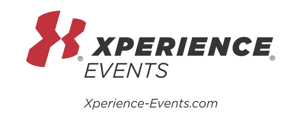 Xperience-Events-Logo-Horizontal-URL.png