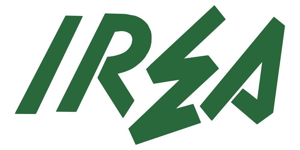 IREA Logo copy.jpg