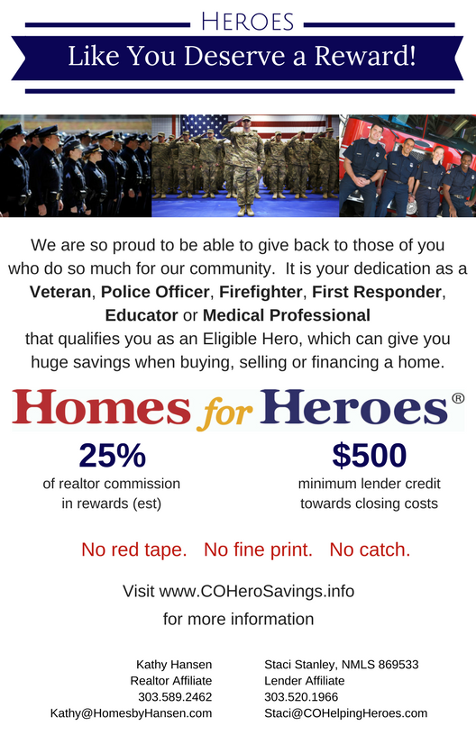 All Homes for Heroes.png