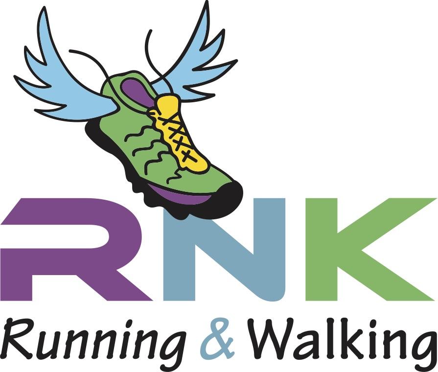 RNK_Logo_Shirt_Front copy.jpg
