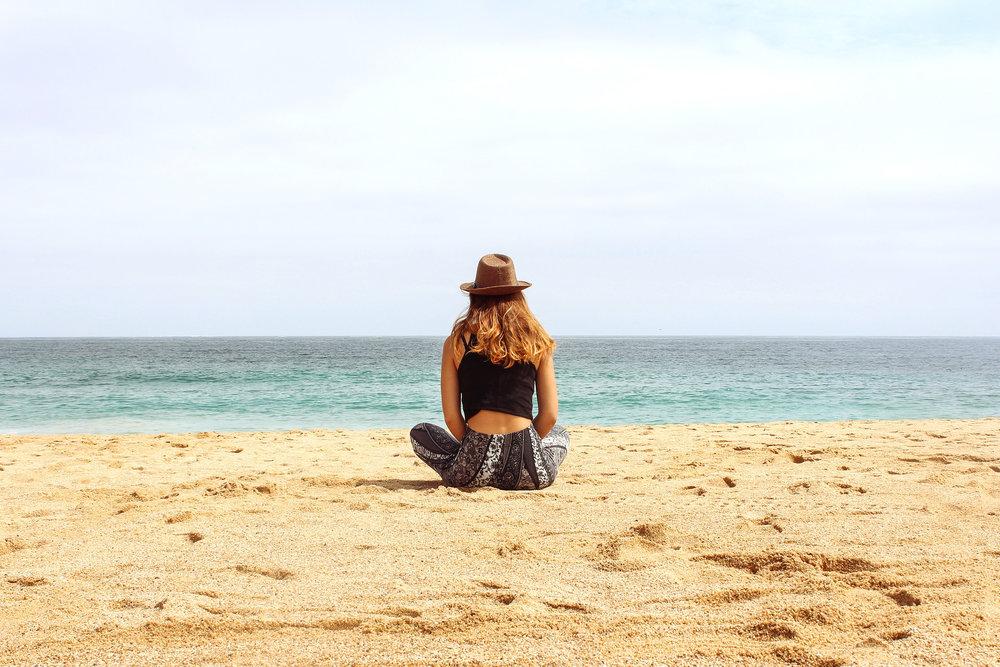 beachtime_siva.jpg