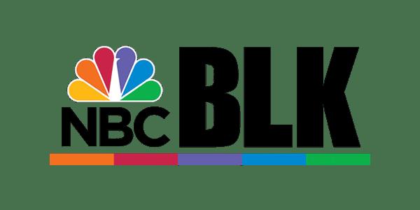 past-sponsor-NBCBLK.png