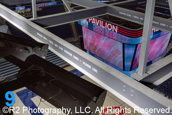 9-GX8A40726_EN-R2PhotographyLLC.jpg